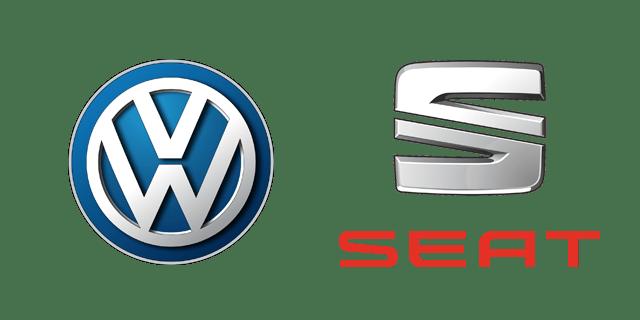 garage agréé Volkswagen et Seat près de Porto-Vecchio
