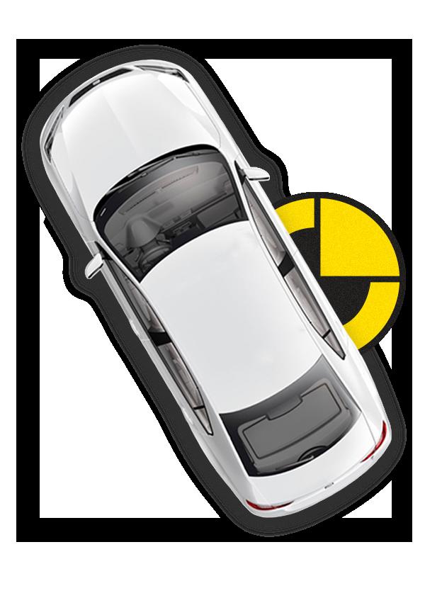 dépanneur automobile rapide et efficace pour vos pannes les plus courantes près de Porto-Vecchio